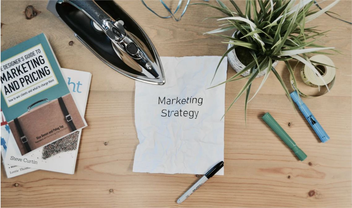 cout-strategie-marketing